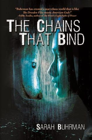 chainsthatbind